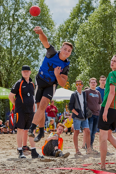 Molecaten NK Beach Handball 2016 dag 1 img 359.jpg