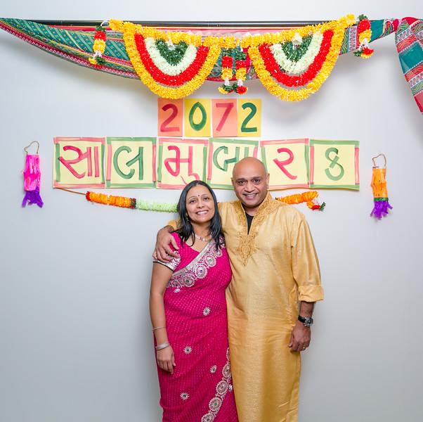 NAM-Diwali-2015-016.jpg