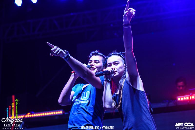 Jetfire at Negros Love Dance 2015 (65).jpg