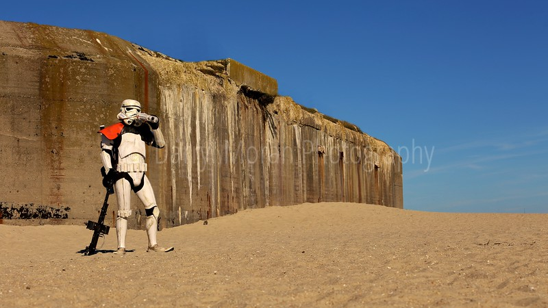 Star Wars A New Hope Photoshoot- Tosche Station on Tatooine (283).JPG