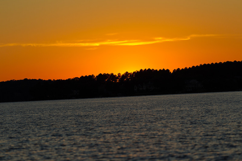 LakeOconee-4084.jpg