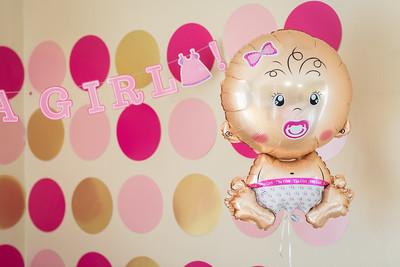 2016-05-07 Burke - Baby Shower Roxanna
