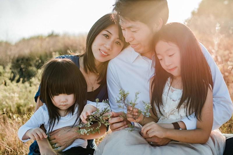 McKinney-Family-Photographer-Plano-Family-Photographer-1.jpg