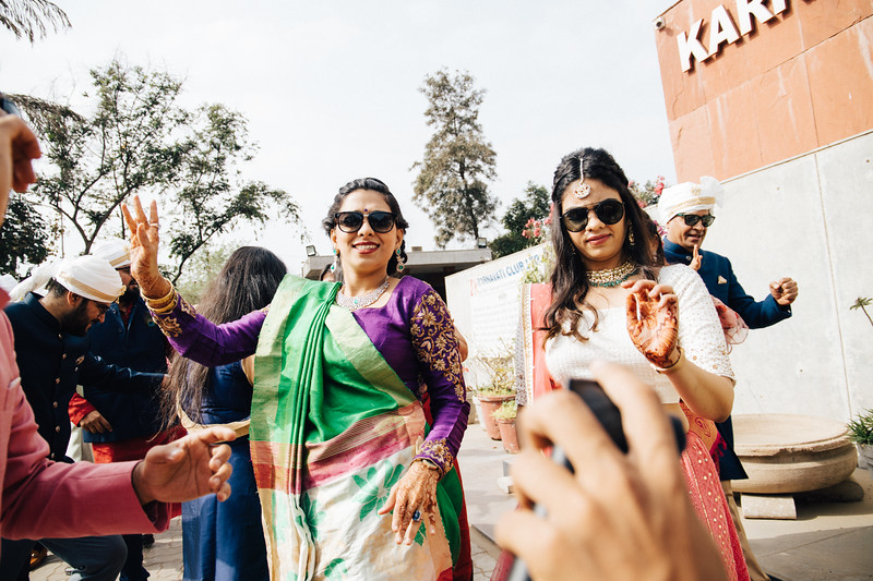 Poojan + Aneri - Wedding Day EOSR Card 1-0402.jpg