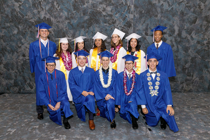 RCS-2018-High-School-Graduation-003.jpg