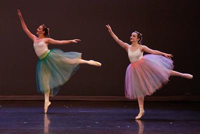 Burklyn Ballet 7-8-2016