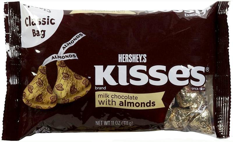 EDAR_hersheys_kisses_almonds.jpg