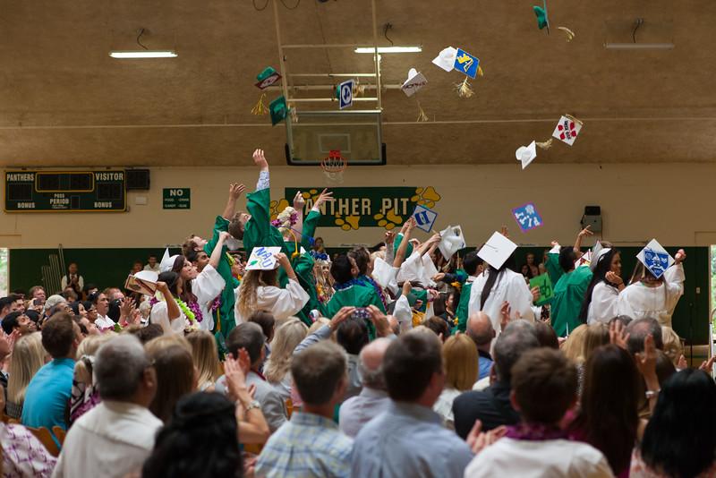 Vishal_Graduation_026.jpg