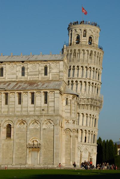 2009JWR-Italy-276.jpg