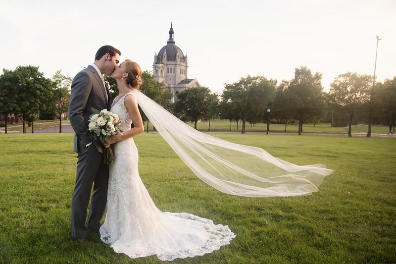 Jensen Wedding (433).jpg