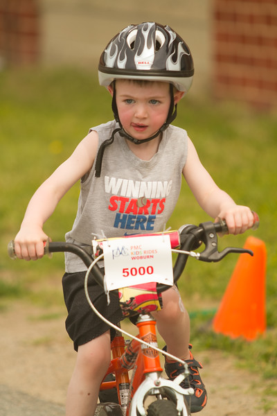 PMC Kids Ride Woburn 2017 - Selects 11_.jpg