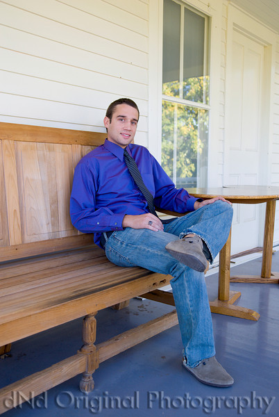 012 Craig White Senior Portraits.jpg
