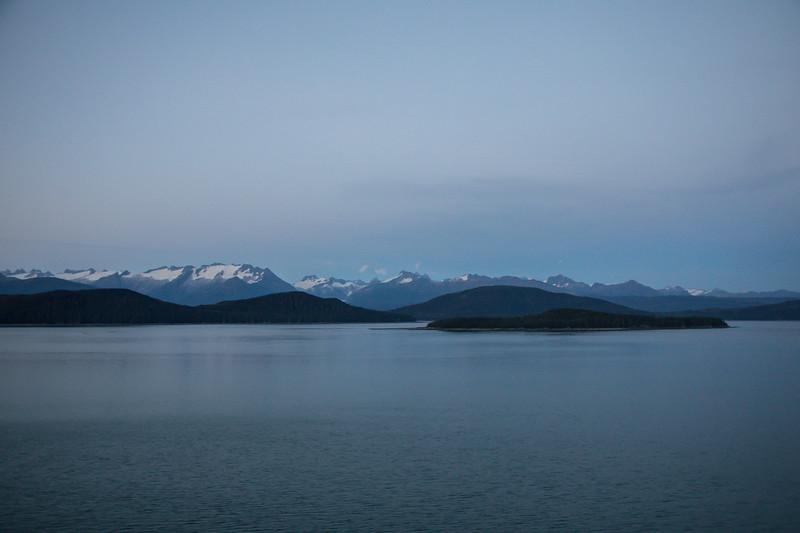 Skagway-0424.jpg