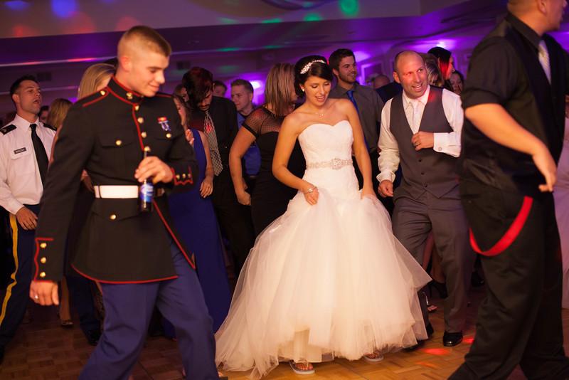 Matt & Erin Married _ reception (251).jpg