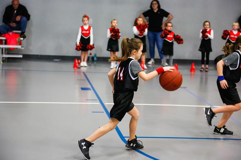 Upward Action Shots K-4th grade (958).jpg