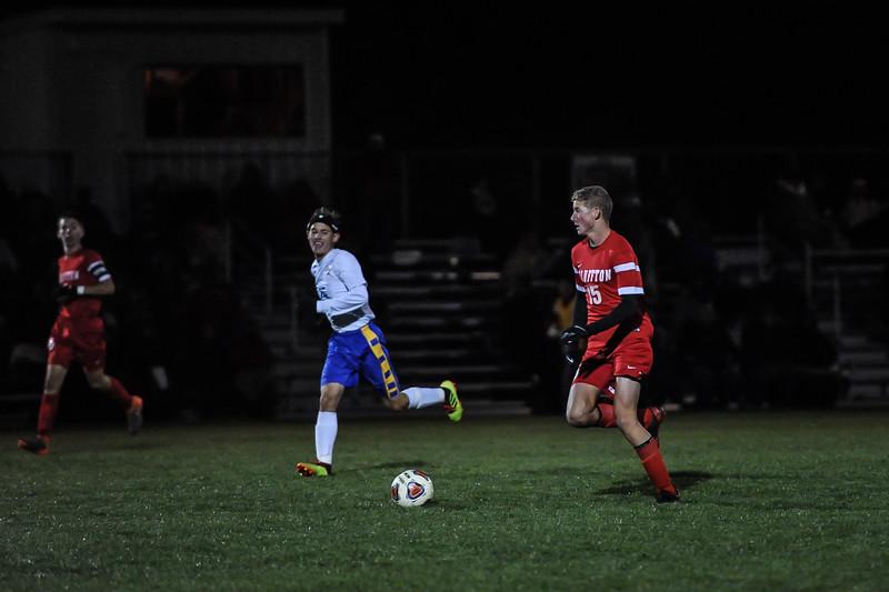 10-17-18 Bluffton HS Boys Soccer vs Lincolnview-132.jpg