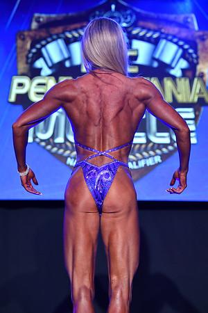 #123 Adriana Krywiak
