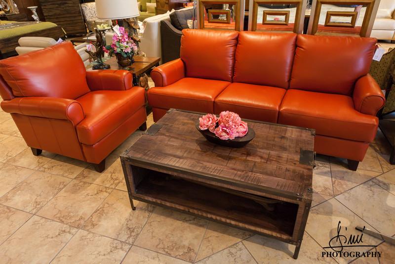 Furniture-4448.jpg
