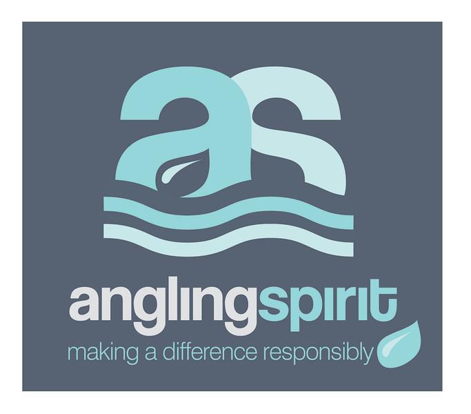 Logo Ang Spirit square