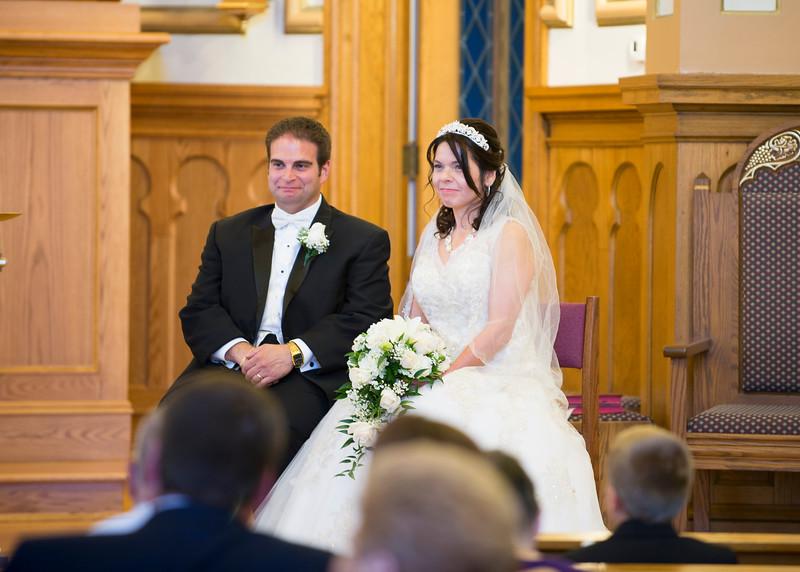 Guarino-Wedding-0100.jpg
