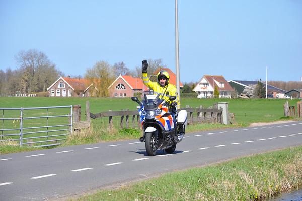 Beatrixrun 2013