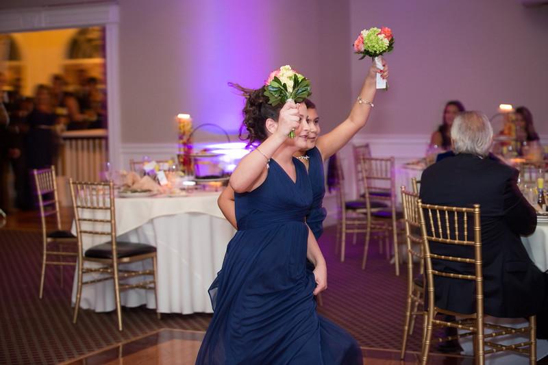MRN_0948_Loriann_chris_new_York_wedding _photography_readytogo.nyc-.jpg.jpg