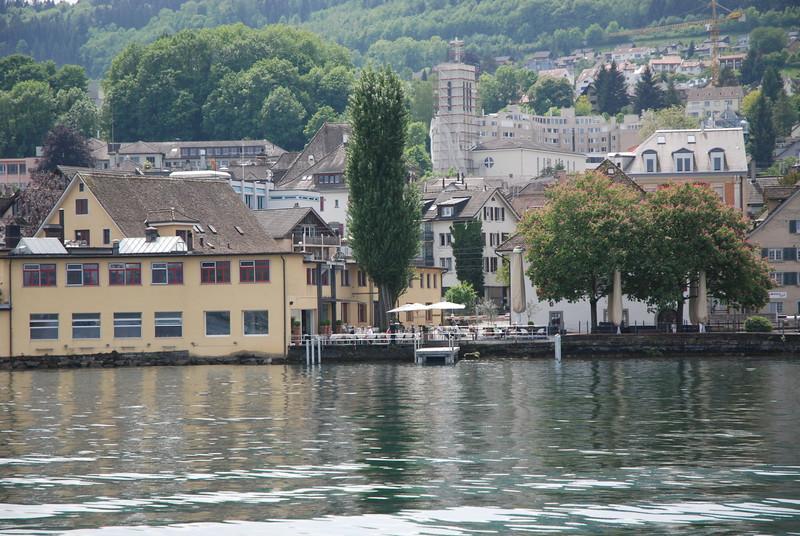 Lake Zurich_2497728672_o.jpg