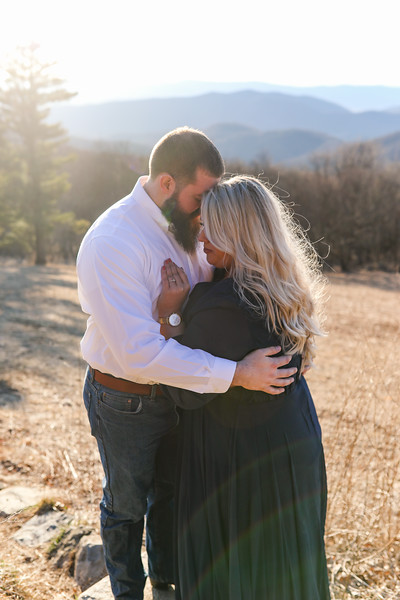 20200222-Lauren & Clay Engaged-154-2.jpg