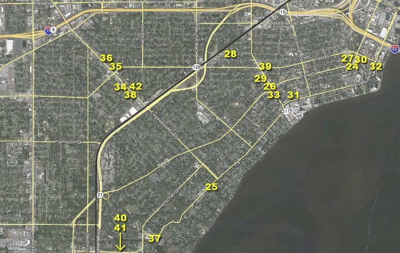 Urban Core Map - Riverside.jpg