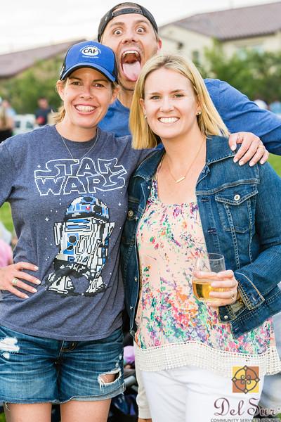 Del Sur Movie Night featuring Star Wars VII_20160618_061