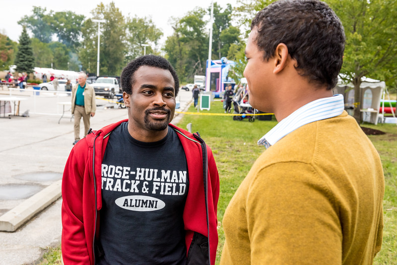 RHIT_Homecoming_2016_Tent_City_and_Football-20394.jpg