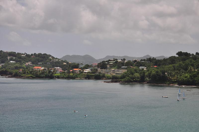 St Lucia 2013-0098.jpg