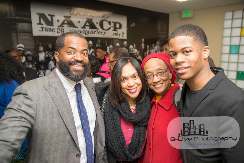 NAACP 2018 logo174.jpg