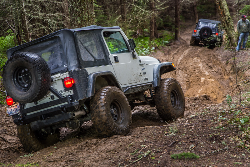 Blackout-jeep-club-elbee-WA-western-Pacific-north-west-PNW-ORV-offroad-Trails-189.jpg