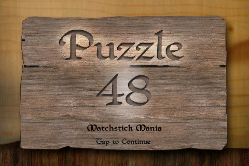 Puzzle 48 - Opening.jpg