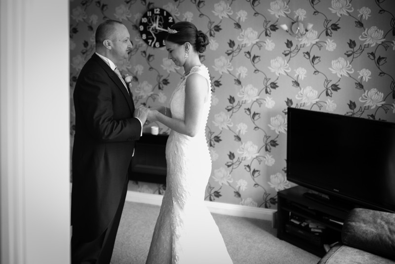 Swindell_Wedding-0414-163.jpg