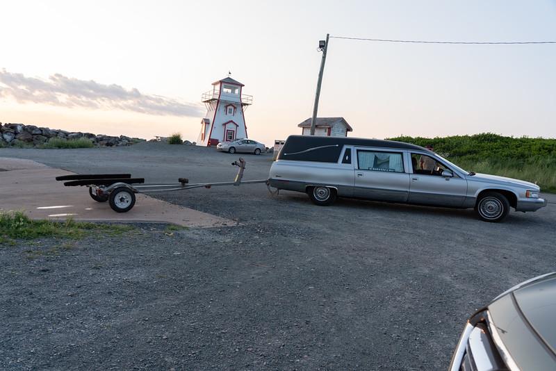 Nova Scotia-635.jpg