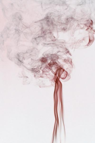 Smoke Trails 5~8700-1ni.