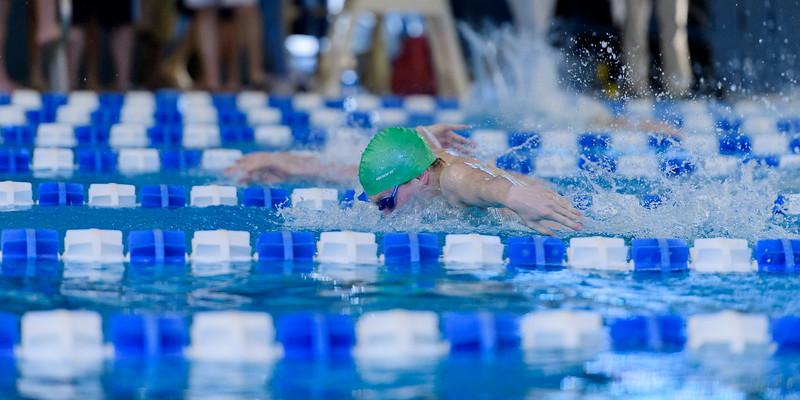KSMetz_2017Jan26_5541_SHS Swimming City League.jpg
