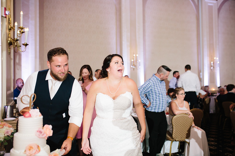 Kimberley_and_greg_bethehem_hotel_wedding_image-1045.jpg