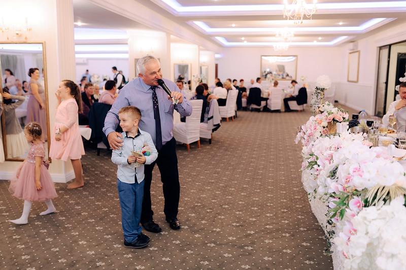 Wedding-1478.jpg