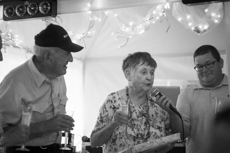2017-07-15-Karen-n-Mikes-50th-Toast