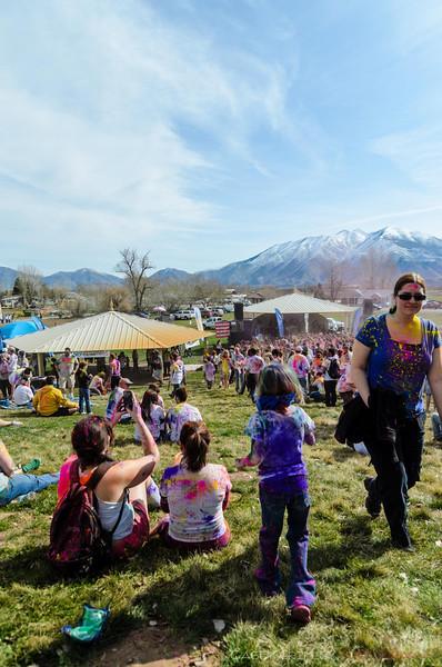 Festival-of-colors-20140329-088.jpg