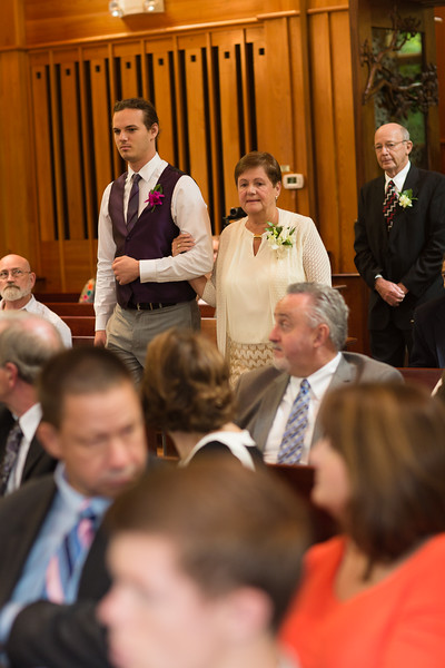 unmutable-wedding-j&w-athensga-0371.jpg