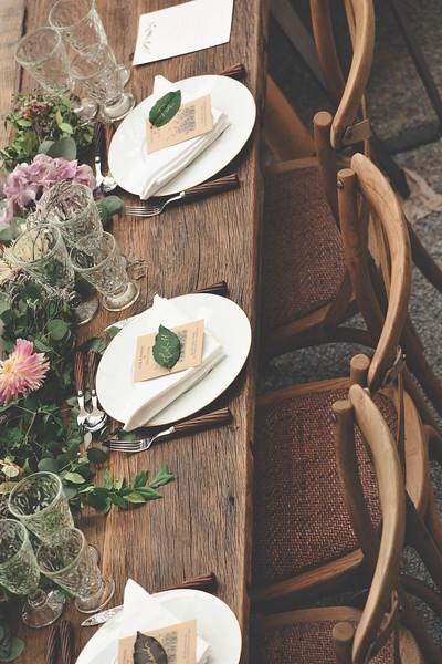 Awardweddings.fr_Amanda & Jack's French Wedding_0493.jpg