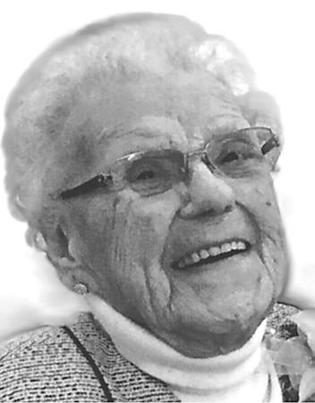 JaneBartosiewicz