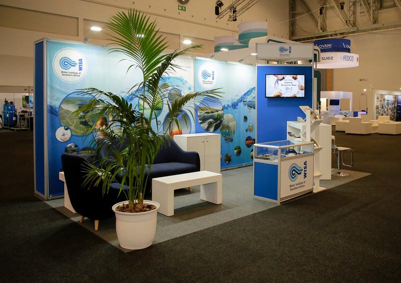 Exhibition_stands-23.jpg