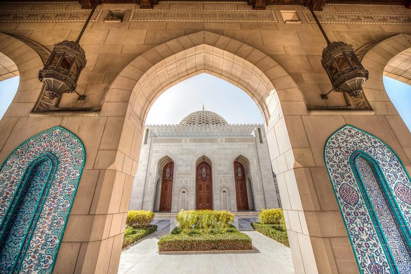 grand mosque muscat oman-8.jpg