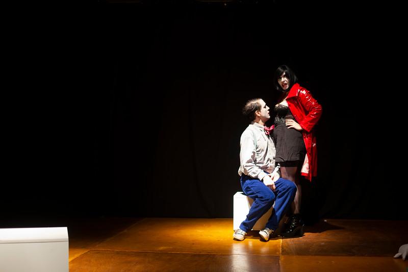 Allan Bravos - essenCIA Teatro - Persona 07-92.jpg