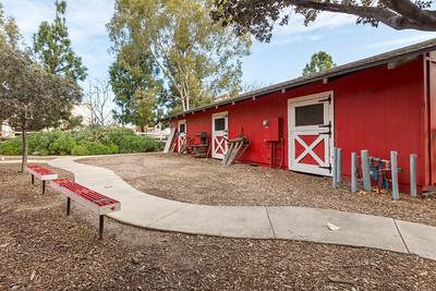 Camarillo Ranch 2.14.17